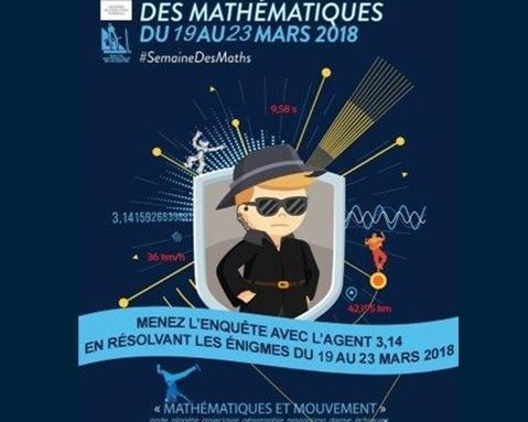 SemaineMaths affiche 04 .jpg
